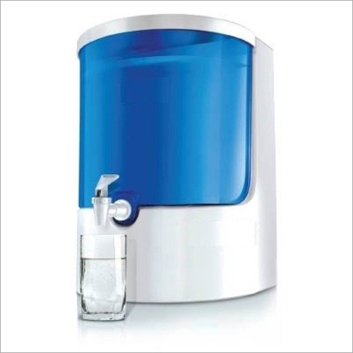 Automatic Water Purifier