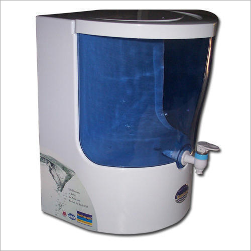 Multifunctional Water Purifier