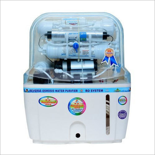 15 Liter Water Purifier