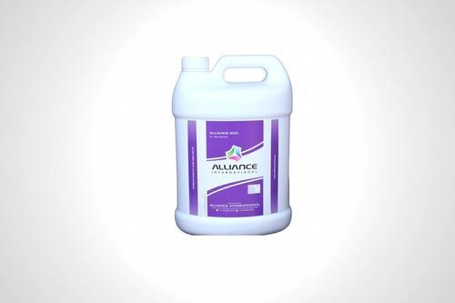 Toilet Cleaner Sanitizer