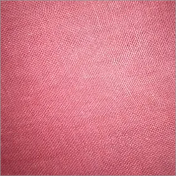 Normal Cotton Fabric