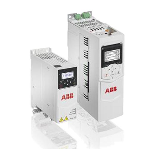 ABB ACS380 VFD