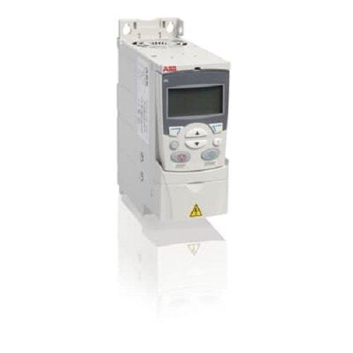ABB ACS310 AC Drive