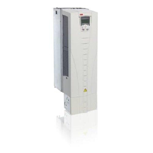 ABB ACS550 VFD
