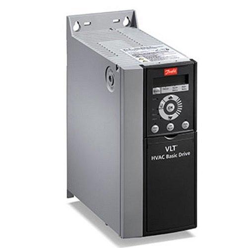 Danfoss FC 101 VLT HVAC Basic Drive FC101