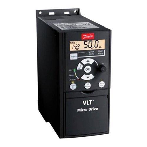 Danfoss FC 51 VLT Micro Drive FC51
