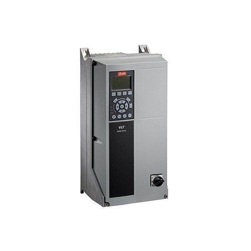 Danfoss FC 102 VLT HVAC Drive FC102
