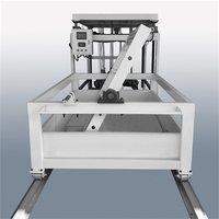 Solar Panel and PV Module Testing Equipment