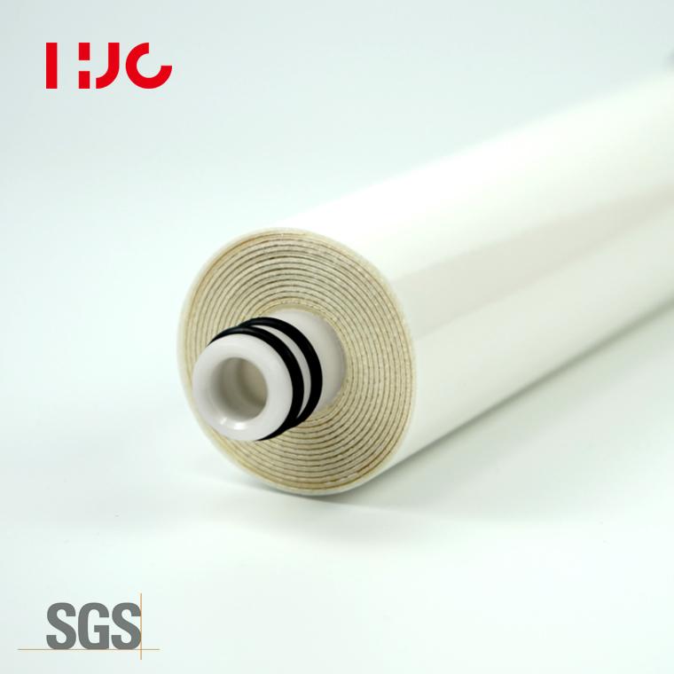 HJC 3G 1812 80gpd Reverse Osmosis Water Purifier Bacteria Filter Membrane