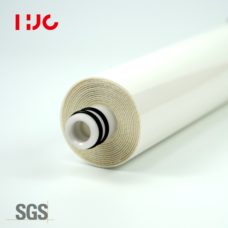 HJC 3G 1812 80gpd Reverse Osmosis Water Purifier Bacteria Filter Membrane