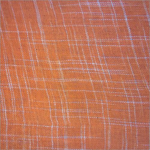 Smooth Cross Cotton Fabric