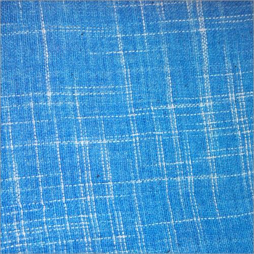 Usual Cross Cotton Fabric