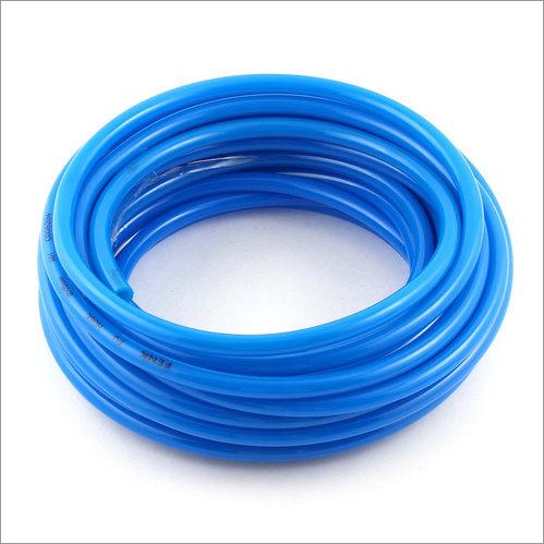 PU Pipe / Pneumatic Pipe