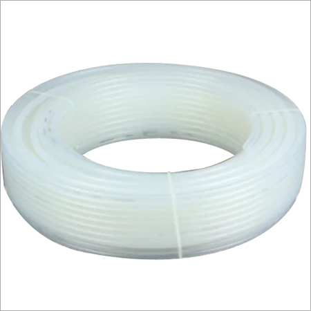 Polyamide Tube Pipe