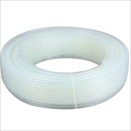 Polyamide Tube Pipe