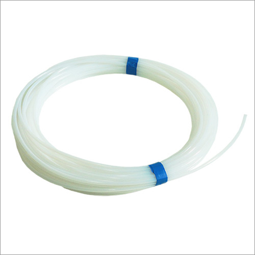 LDPE Tube Pipe