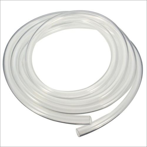 PVC Tube Pipe