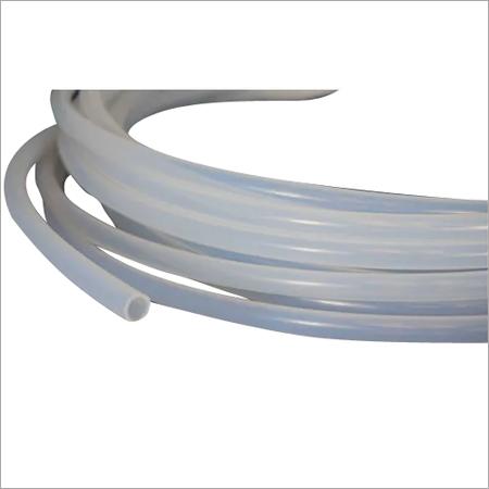 PTFE Teflon Tube Pipe