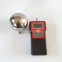 Resistance Measurement Ball