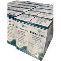 1.8 MG Diclofenac Potassium Suspension Oral_01