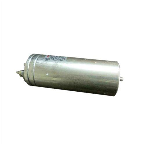 AC Capacitor