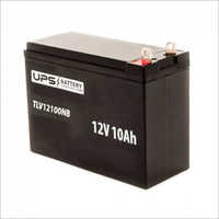 UPS SMF Battery