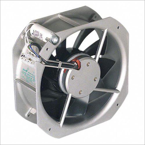EBM Fan Axial Fan