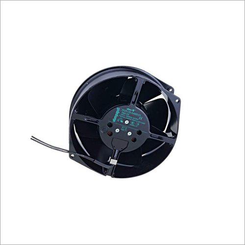 EBM-PAPST Axial Fan