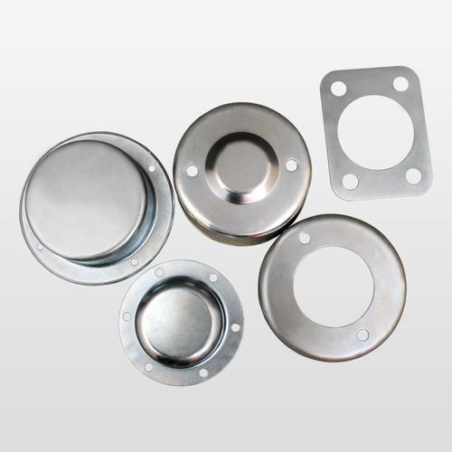 Automotive Steel