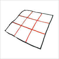 Agility Cube Ladder