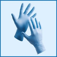 Medical Disposable Gloves