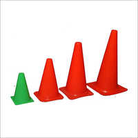 Training cones/Marker cones