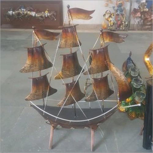 Decorative Wall Panel Ship