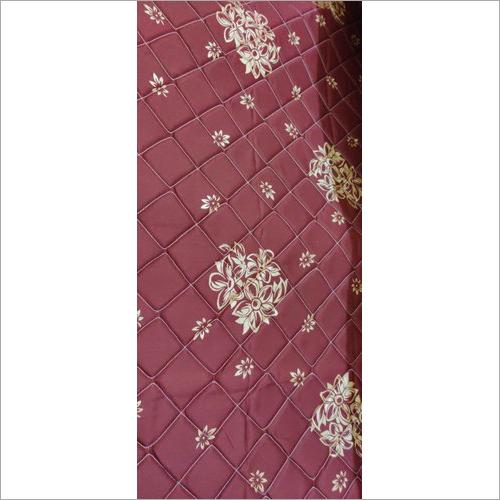 Century Quilt Cover