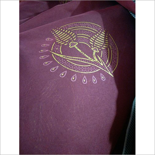 Micro Fabric For Mattress