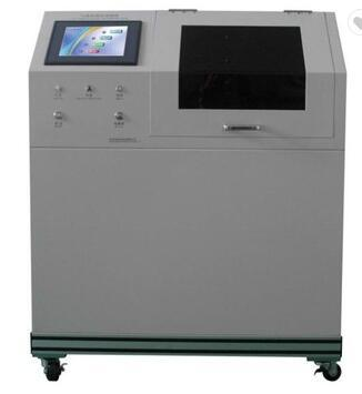 Autoignition Temperature of Liquid Chemicals Test Machine