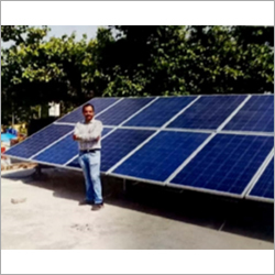 Hybrid Panel Installation Services