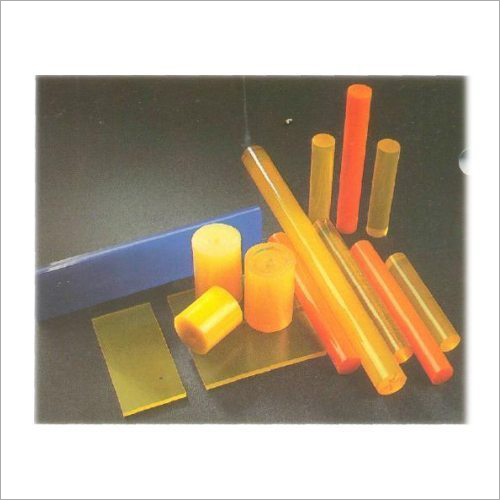 Industrial Polyurethane Product