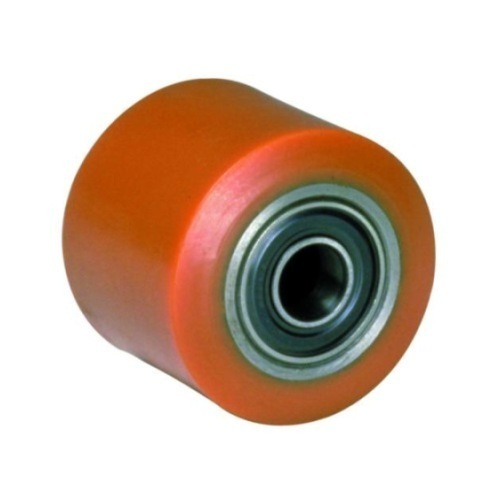 PU Load Rollers