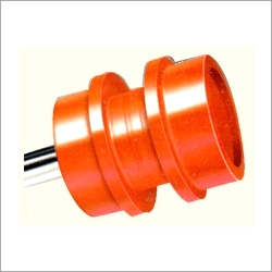 PU Carrying Rollers