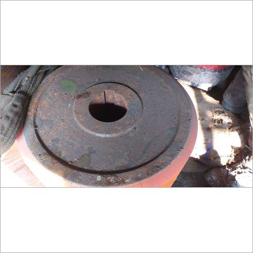 Industrial Printing Roller