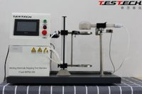 Melting Materials Dripping Test Machine,NFP92-505