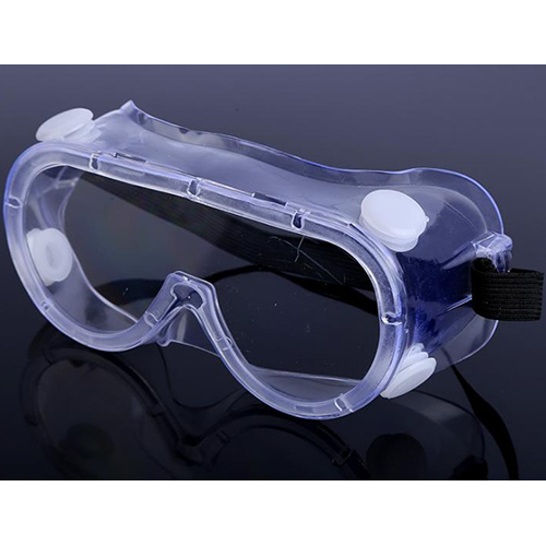 Medical Eye Protection Goggles