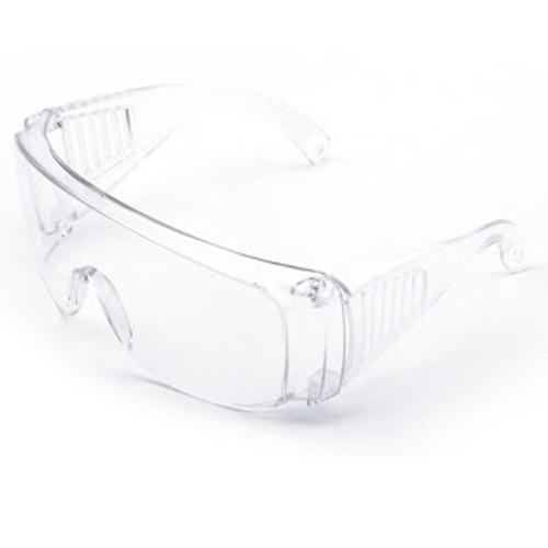 Hospital Use Goggle