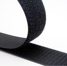 Nylon / polyester Hook & Loop