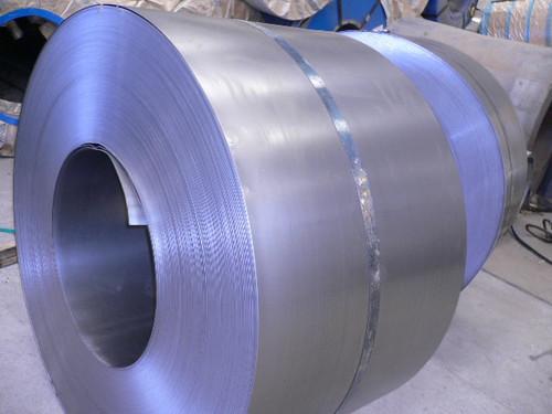Medium Carbon Ferro Manganese