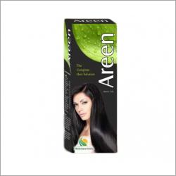 Areen Hair Oil