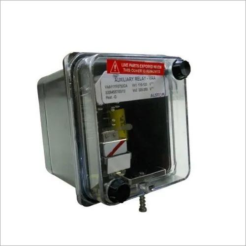 GE / Alstom Auxilliary Relay Agile VAA11YF0252BA