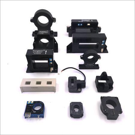 Open Loop Current Sensor