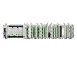 Micro870 PLC